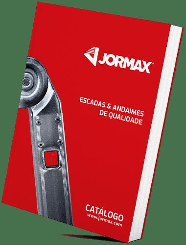 Catálogo Jormax